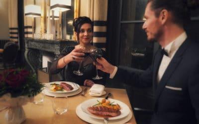 SPA et Gourmandise